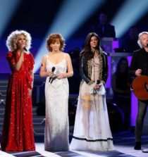 reba-little-big-town