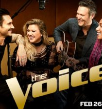 the-voice-season-14