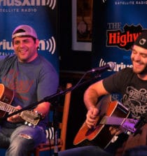 rhett-akins-thomas-rhett