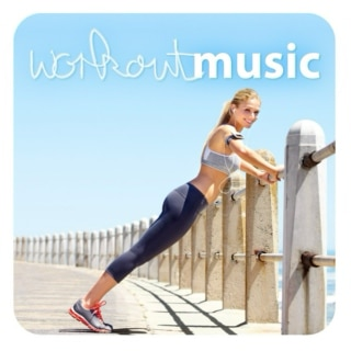 Understanding the Psychology of Effective Workout Music