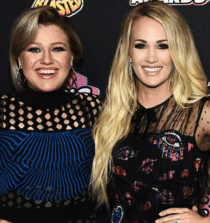 carrie-underwood-kelly-clarkson