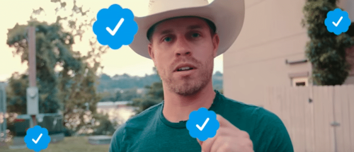 dustin-lynch-helps-fight-imposters
