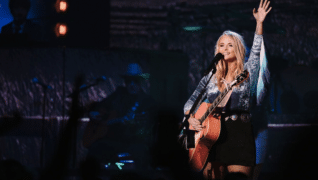 miranda-lambert-bandwagon-tour-jones-beach-bfluke