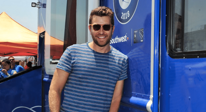 brett-eldredge-southwest